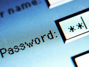 04762970-photo-password