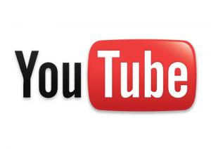 13971-youtube-logo-s-