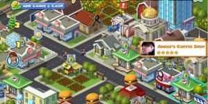 1461020_3_6d2a_le-jeu-social-cityville-realise-par-zynga