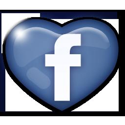 Draguer-sur-Facebook