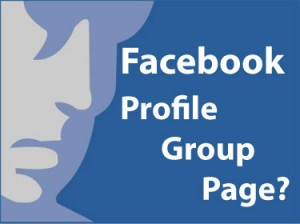 How-to-make-a-facebook-group