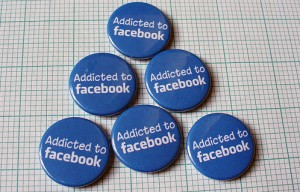 addicted-facebook