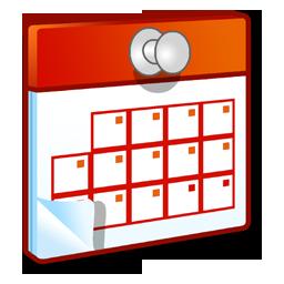 calendrier-cote-forme