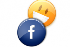 facebook-emoticonnes-smileys-1300603