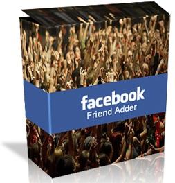 facebook-friend-adder