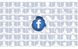 facebook-profile-image-1024x605