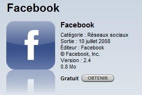 facebook_iphone