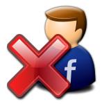 icone-bloquer-supprimer-ami-facebook