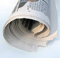 journal-papier