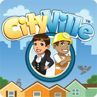 Cityville_zynga