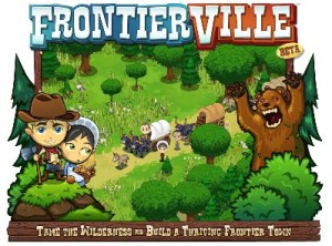 FrontierVilleOurs
