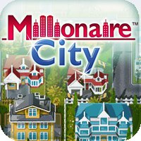 MillionaireCity