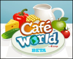 cafe-world-logo