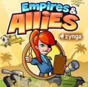ennemis_allies