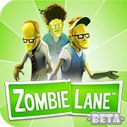 zombie_lane