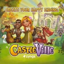 CastleVille-Zynga-300x300