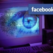 facebook-vie-privee-danger-300x225