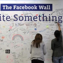 facebook-write-wall